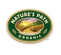 Nature's Path Logo