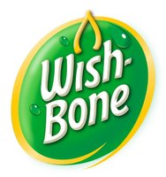 Wish-Bone® Logo