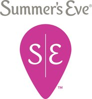 Summer's Eve Logo