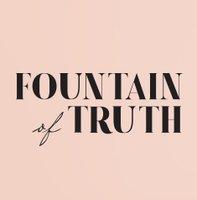 Fountain Of Truth Logo