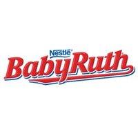 Baby Ruth Logo
