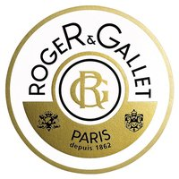 Roger&Gallet Logo