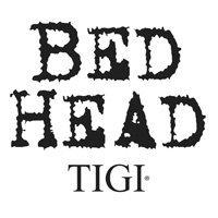 Bed Head Logo