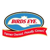 Birds Eye Logo