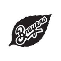 Breyers Logo