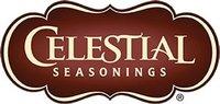 Celestial Seasonings® Logo