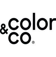 Color & Co Logo