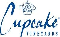 Cupcake Vineyards Logo
