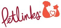 Petlinks Logo