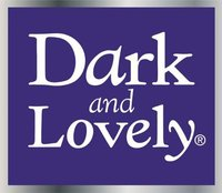 Dark & Lovely Logo