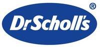 Dr. Scholl's Logo