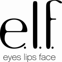 e.l.f. Cosmetics Logo