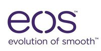 eos evolution of smooth Logo