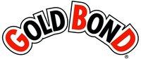 Gold Bond Logo