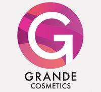 Grande Cosmetics Logo