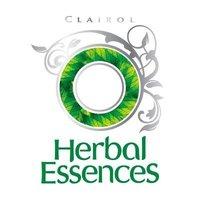 Herbal Essences Logo