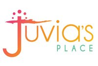 Juvia's Place Logo
