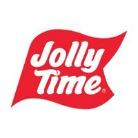 Jolly Time Logo