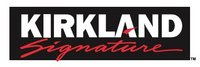 Kirkland Signature Logo