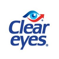 Clear Eyes Logo