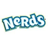 Nerds Logo