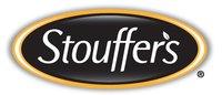 Stouffer's Logo