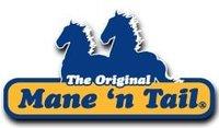 Mane 'n Tail Logo