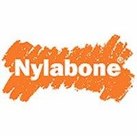 Nylabone Logo