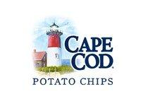 Cape Cod Logo