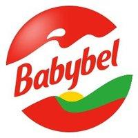 Mini Babybel Logo
