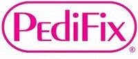 Pedifix Logo