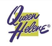 Queen Helene Logo