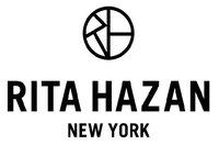 Rita Hazan Logo