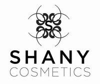 Shany Cosmetics Logo