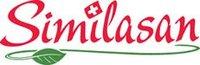 Similasan Logo