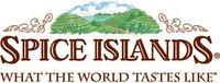 Spice Island Logo