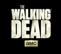 The Walking Dead Logo