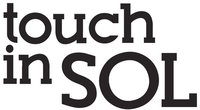 Touch In Sol Logo