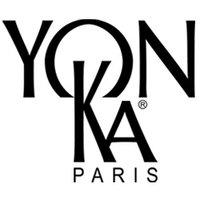 Yon-Ka Logo