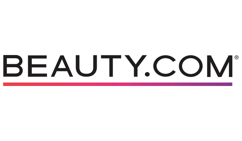 Get $15 off Beauty.com orders of $75 plus w/ code BEAUTY15