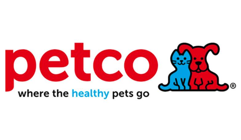 PETCO Anniversary Sale! $5 Off $50 OR $15 Off $75 w/ code happy50