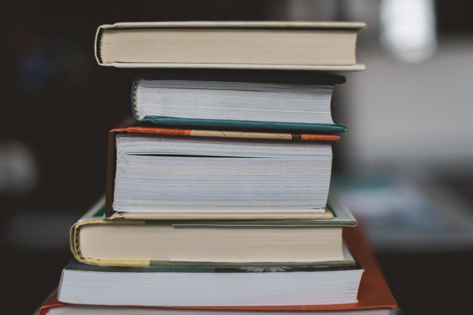 #Bookworm