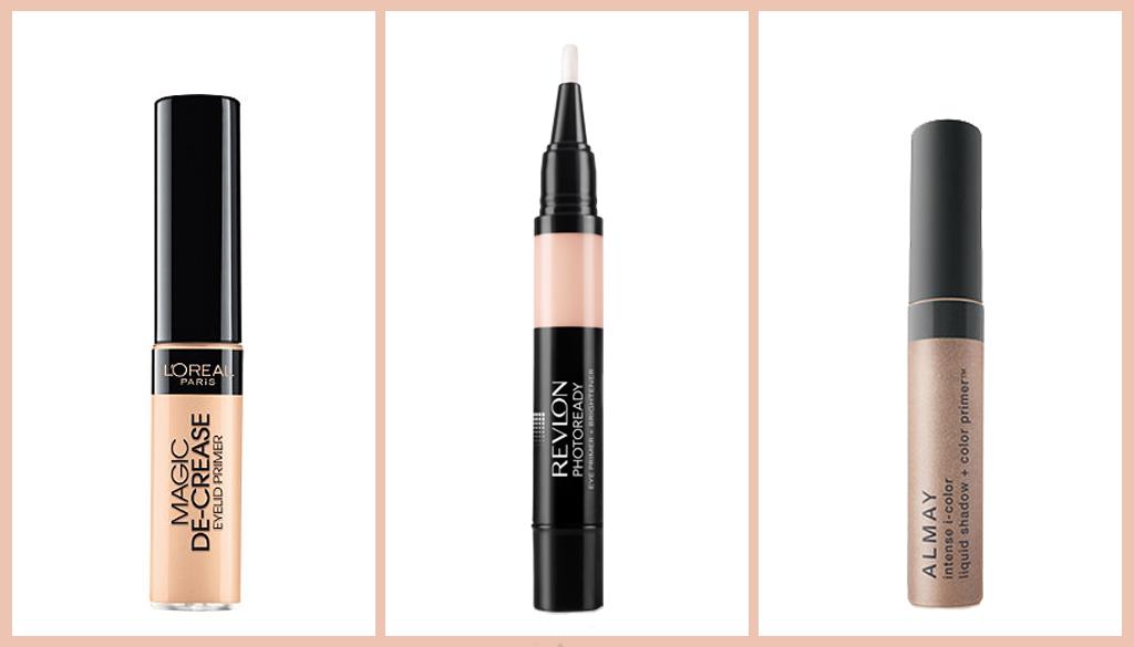 Best drugstore primer the top 21 drugstore beauty bargains beauty