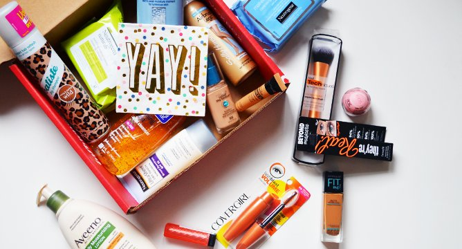 10 Things to Do After You Sign Up for Influenster