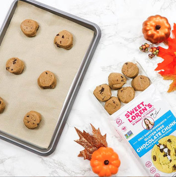 Want CashBack on Vegan and Gluten-Free Treats?