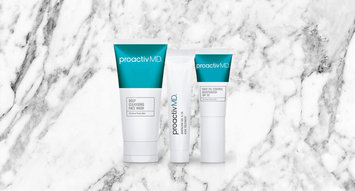 Here's What Influensters Are Saying About ProactivMD