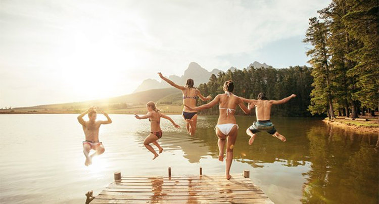 Farewell Summer: The Products We Couldn't Live Without