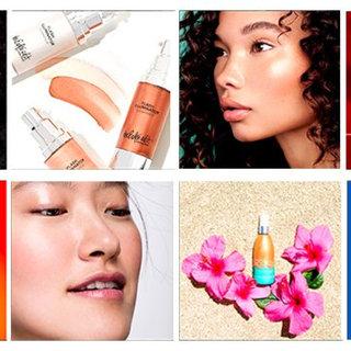 The Prettiest Beauty Brand Instagrams to Follow
