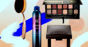 Incoming: New Beauty Launches to Check Out This October