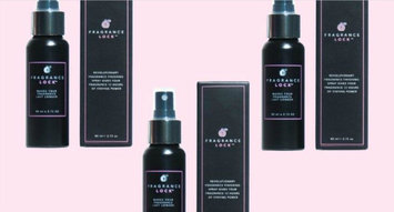 What Is: Fragrance Setting Spray?